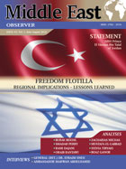 MEO Issue 3, Vol 1 – June-August 2010